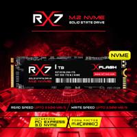 SSD M2 NVME / M.2 NVME/ M2NVME 1TB RX7 RESMI (GARANSI 3 TAHUN)
