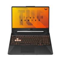 Asus TUF Gaming F15 FX506LI-I55TB6T (i5-10300H 8GB SSD 1TB W10P OHS)