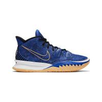 Sepatu Basket Pria Nike Kyrie 7 Sisterhood CQ9327-400