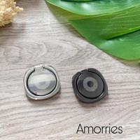 IRing Baseus Universal 360° Cincin Handphone / Holder Casing / Ring
