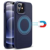 ESR Case iPhone 12 Mini/ 12/12 Pro/ 12 Pro Max Cloud MagSafe Series