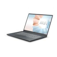 MSI MODERN 15-A11SB-070 i7-1165G7 16GB 512GB MX450 2GB 15,6 W10