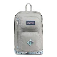 Tas JanSport Austin Backpack - Springing Garden Original