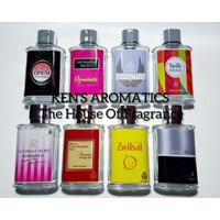 Parfum Refill Ariana Grande Cloud Spray Ukuran 35ml, 50ml, dan 100ml
