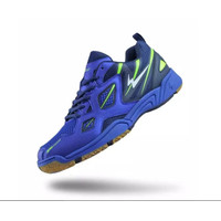 Sepatu Eagle Centurions Badminton Shoes Sepatu pria wanita Size:37-44
