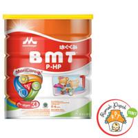 Morinaga BMT PHP 400 dan 800 g
