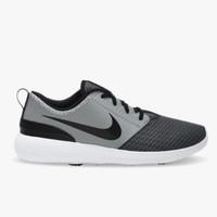 Nike Roshe G Men's Golf Shoes - NIGCD6065002