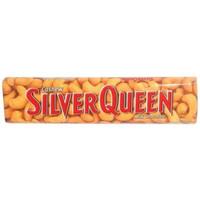 silver queen 65 gram