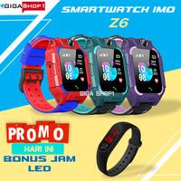 Jam Tangan Anak Imo Z6 Smartwatch Anak Imo Z6 Imoo Smart Watch Anak