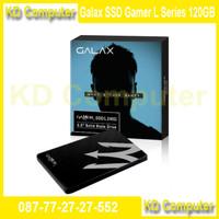 Galax SSD Gamer Series L 240GB