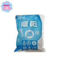ICE GEL NAIMAX