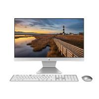 Asus Vivo AIO V222FAK-WA541T Intel i5-10210U/4GB/1TB/21.5/WINDOWS 10
