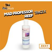 Mad Professor Reef Trace X / Trace Element Aquarium Laut / Coral