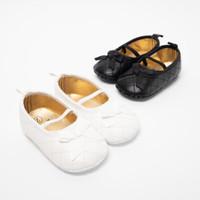 Bebiso Sepatu Bayi Prewalker Party Series