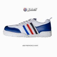 Sepatu Kodachi ARO Provence Navy