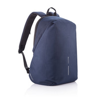 Bobby Soft Anti-Theft Backpack by XD Design
