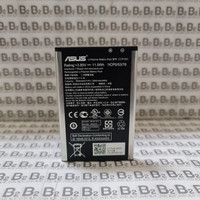 ORIGINAL 100% Batre Baterai Battery Asus Zenfone 2 Laser 5.5 ZE550KL