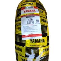 Ban luar 140/70-14 maxi belakang xmax aerox yamaha maxi