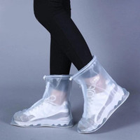 Rain Cover / Sarung Sepatu Plastik Anti Air