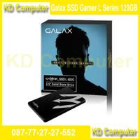 Galax SSD Gamer Series L 480GB