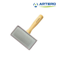 ARTERO SLICKER WOODEN S