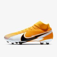 Sepatu Bola Nike Superfly 7 Academy FG Laser Orange Original