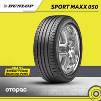 Ban Mobil Dunlop SPORTMAXX 050 215/55 R17