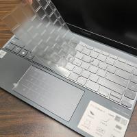 Keyboard Protector Asus Zenbook 14 UM425 UX425