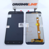 LCD + TS OPPO A71 / CPH1801 ORI OEM
