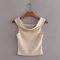Off shoulder top,atasan terbuka,blouse beige,blouse cantik,blouse mura