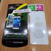 Vivo S1/ S1 Pro/ V11/ V11 Pro Screen Protector Hydrogel Anti Gores
