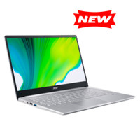 Acer Swift 3 Air 3 SF313-53 i5-1135G7 Intel Iris® Xe 8GB 512 SSD W10