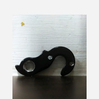 Anting RD Polygon Strattos S2-S5