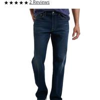 Jual Celana Jeans Hugo Boss Murah Harga Terbaru 2021