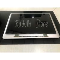 Original LCD Macbook Air 13 A1369 A1466