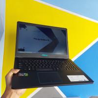 Asus Vivobook Pro F570ZD AMD ryzen 5 GTX1050 8GB ssd + hdd bukan tuf