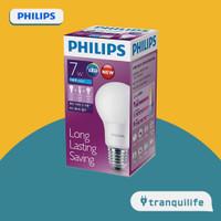 Lampu LED Phillips 7-60W Bohlam LED Rumah
