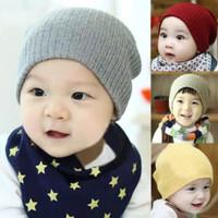 Topi Rajut Bayi / Topi Kupluk Anak Terlucu