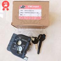 Kunci Kontak Set Vario 150 YMI Sparepart Aksesoris Variasi Motor