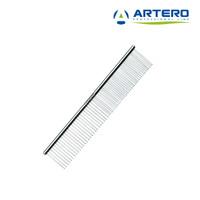 ARTERO COMB 18' LONG PINS