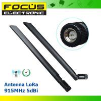 Eoth Antenna LoRa 915MHz 5dBi 20cm SMA Male for RFM95 SX1276 RFM95W
