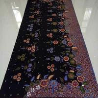 Batik Tulis Pamekasan madura