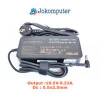 Adaptor Charger Laptop Asus ROG GL502VM GL502VS 19V-923A 180W