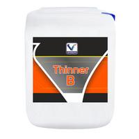Thinner B Jrigen 20 L
