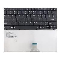 Keyboard Acer Aspire One 722 721 753H 751H
