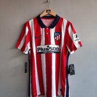 Jersey Atletico Madrid 2020/21 PI Vaporknit