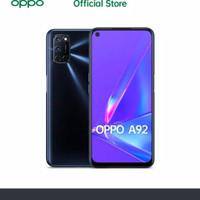 OPPO A92 RAM 6/128 GARANSI RESMI OPPO INDONESIA