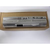 Baterai Original Laptop MSI FX400 FX420 BTY-S14 BTY-S15 - Original