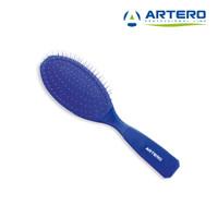 ARTERO PIN BRUSH LONG METAL