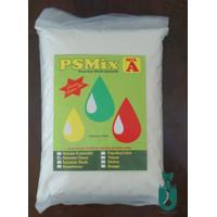 Nutrisi sayuran daun (PSmix) 5 Liter
